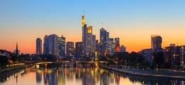 Börse Frankfurt: Wieder eine Prise Skepsis | Nachricht | finanzen.net
