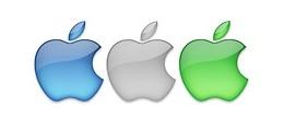 Trading-Idee: Tipp des Tages: Call auf Apple | Nachricht | finanzen.net