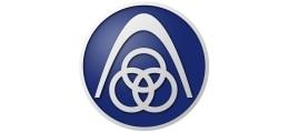 Spezialwerte: ThyssenKrupp & Ebay: Deutsch-Amerikanisches Duo | Nachricht | finanzen.net