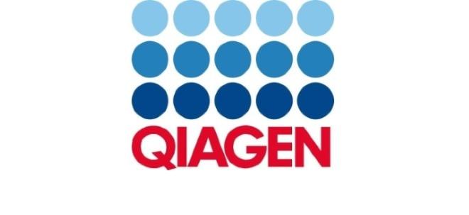 Novartis-Kooperation: QIAGEN: PIK3CA-Biomarker-Test erhält FDA-Zulassung | Nachricht | finanzen.net