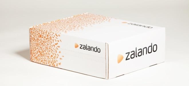 Börsenkandidat Zalando: Zalando Börsengang: Sorgt das IPO für Freudenschreie an der Börse? | Nachricht | finanzen.net