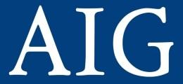 Zorn über US-Versicherer: AIG will eigenen Retter verklagen | Nachricht | finanzen.net