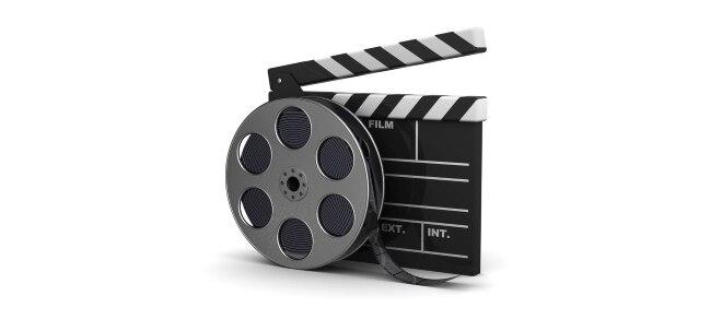 Die zehn erfolgreichsten Kinofilme der letzten 25 Jahre