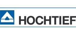Spanier wird neuer Chef: Überraschender Wechsel bei HOCHTIEF | Nachricht | finanzen.net
