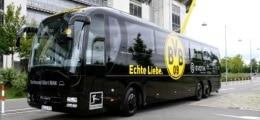 Neuer Sponsor für den BVB?: Opel sponsert wohl Borussia Dortmund | Nachricht | finanzen.net