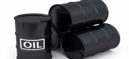 Gewinnmitnahmen: Ölpreise sinken leicht | Nachricht | finanzen.net