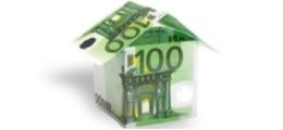 Unternehmensanleihe: Anleihe-Neuemission: Ha(h)ndelsklasse A | Nachricht | finanzen.net