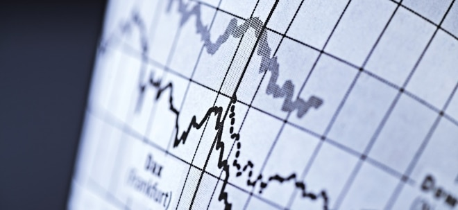 Nach Gewinnwarnung: Voltabox-Aktie schießt nach optimistischen Signalen für 2020 nach oben | Nachricht | finanzen.net