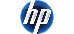 Quartalszahlen ante portas: Hewlett-Packard: Hochspannung am Dienstag | Nachricht | finanzen.net