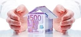 Interview: Immobilienmarkt: In der Stadt ist alles erreichbar | Nachricht | finanzen.net