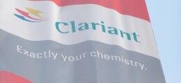 Trading-Idee: Tipp des Tages: Call auf Clariant | Nachricht | finanzen.net