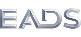 Trading-Idee: Tipp des Tages: Stay-High-OS auf EADS | Nachricht | finanzen.net