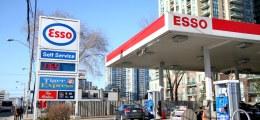 45 Milliarden in einem Jahr: ExxonMobil verdient besser   Nachricht   finanzen.net