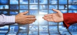 Nach starken Zahlen: LinkedIn-Aktie geht durch die Decke | Nachricht | finanzen.net