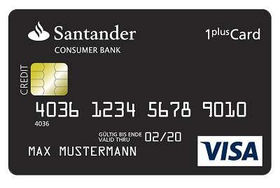 Kreditkartenvergleich: Die besten kostenlosen Kreditkarten   2/2019