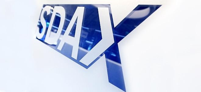 DAX unverändert: SDAX im März mit zahlreichen Änderungen | Nachricht | finanzen.net