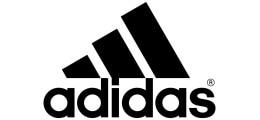 Discount bei Adidas: Adidas: Kaum Rückschlag durch Reebok | Nachricht | finanzen.net