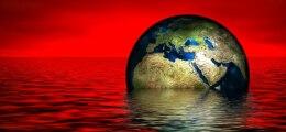 OBLIGATIES: 'Zware tijden op komst voor obligaties wereldwijd'