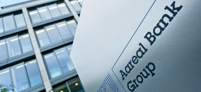 Neue Mitglieder: Aareal-Großinvestor Petrus stellt drei neue Aufsichtsräte zur Wahl | Nachricht | finanzen.net