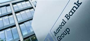 Nachgehakt bei...: Aareal Bank-Chef: Risiken Europas sind zu gro�