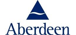 Volkszugänglich: Aberdeen öffnet Fonds für Private | Nachricht | finanzen.net