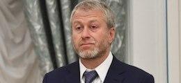 : Миллиардер Абрамович распродает активы в России, готовясь к санкциям