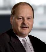 Achim Matzke, Leiter Technische Analyse und Indexresearch bei der Commerzbank