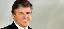 Deutsche Bank & Libor: Ackermann kritisiert Jains Verhalten in Libor-Affäre | Nachricht | finanzen.net