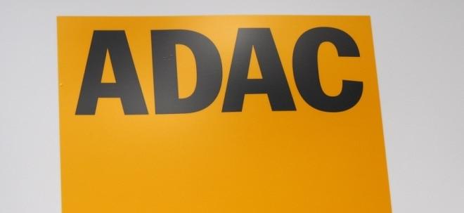 ADAC fordert zügige Reform der Kfz-Steuer