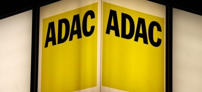 Neue Mautpläne: ADAC lehnt Auto-Maut für alle ab   Nachricht   finanzen.net