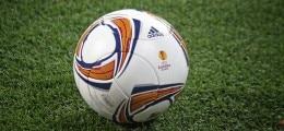 Rekordumsatz angepeilt: adidas peilt zur Fußball-WM neuen Rekord an | Nachricht | finanzen.net