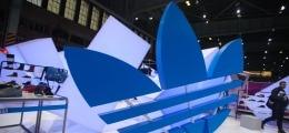 adidas-Aktie unter Druck: Reebok bremst Adidas - Umsatzprognose gesenkt | Nachricht | finanzen.net