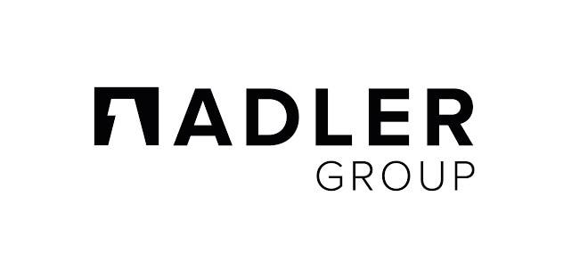Offenlegung aller Vorgänge: ADLER Group: Waren bei Übernahmen 2020 vollständig transparent - ADLER-Aktie fällt | Nachricht | finanzen.net