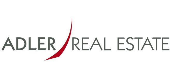 Entscheidung nach Gutachten: Kommt Squeeze out durch ADO Properties?: Adler Real Estate plant Kapitalerhöhung - Aktie gewinnt | Nachricht | finanzen.net