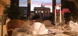 Glanzloser Fonds: Hotel Adlon: Steckenpferd des Patrons | Nachricht | finanzen.net
