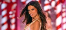 Top-Ranking: Die teuersten Topmodels der Welt 2012 | Nachricht | finanzen.net