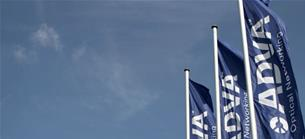 Euro am Sonntag-Zerti-Tipp: Tipp des Tages: Mini Future Call auf Adva Optical