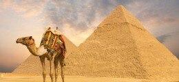 Arabischer Aktienfrühling: Ägypten braucht Geld für den Aufschwung   Nachricht   finanzen.net