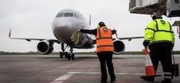 aeroflot airport1287