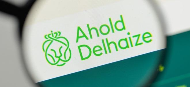 Aktienrückkaufprogramm: Ahold Delhaize hebt Jahresprognose erneut an - Ahold-Aktie sinkt dennoch | Nachricht | finanzen.net