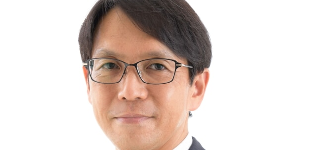 Werbung: PATRIZIA baut Japan-Geschäft aus und holt Katsumi Nakamoto | Nachricht | finanzen.net