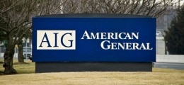Milliardenverlust: Wirbelsturm Sandy lastet auf US-Versicherer AIG | Nachricht | finanzen.net