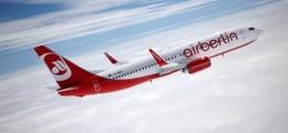 Steigende Preise erwartet: Air Berlin weitet Sanierungsprogramm aus   Nachricht   finanzen.net