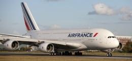 Verspätung vorprogrammiert: Diese Airlines lassen Passagiere warten | Nachricht | finanzen.net