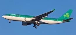 Rote Karte aus Brüssel: EU verbietet Fusion von Ryanair mit Aer Lingus | Nachricht | finanzen.net