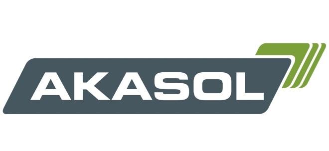 Hohe IPO-Kosten: Börsenneuling AKASOL profitiert von Trend zur Elektromobilität | Nachricht | finanzen.net