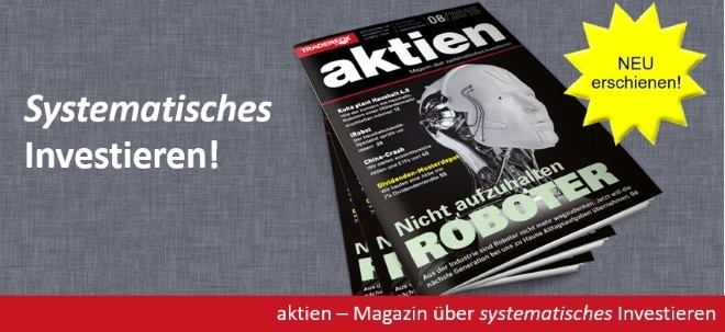 robotik aktien roboter im haushalt ein neuer milliardenmarkt nachricht. Black Bedroom Furniture Sets. Home Design Ideas