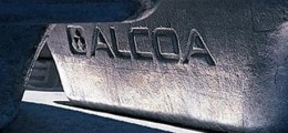 US-Berichtssaison: Alcoa ante portas: Aluminium im Fokus | Nachricht | finanzen.net