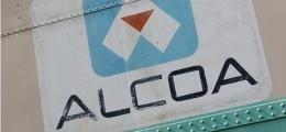 Alcoa besser als erwartet: Sonderkosten drücken Alcoa ins Minus | Nachricht | finanzen.net