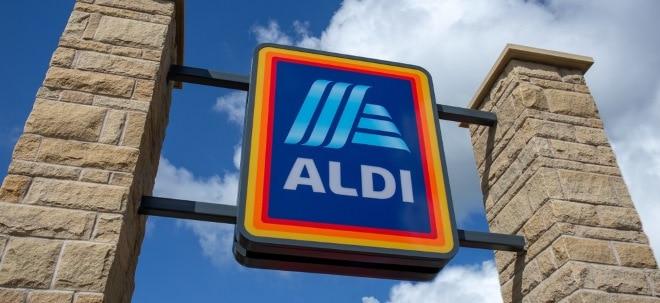 Aldi, Lidl, Edeka und Co.: So sehen die Gehälter bei den Supermarkt-Riesen aus